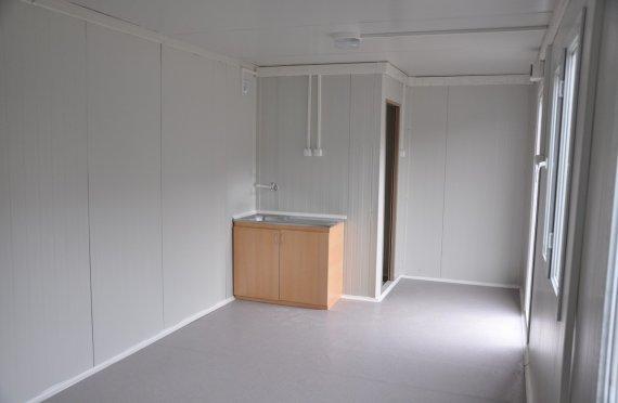 imo bunka kancelar
