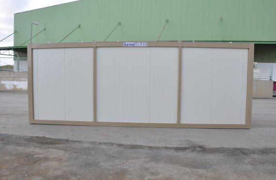 kontejner na prodej