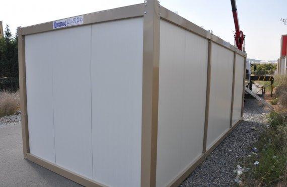 kontejner pod stůl bazar
