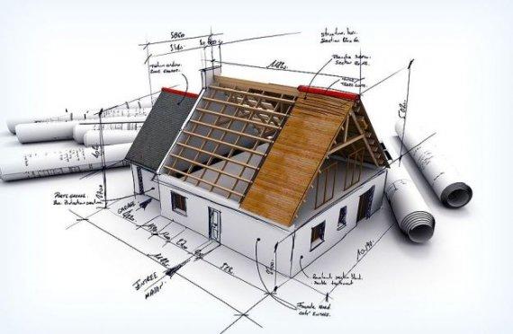 Modulové Domy Specifikace