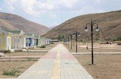 Montované domy na zemních vrutech