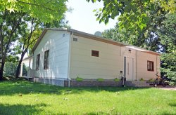 Drevene domy novy jicin