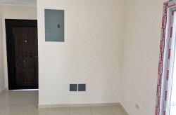 Karmod v Libyi provedl masový projekt bydlení