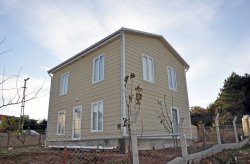 Montované domy polskoeuro mobilní domy