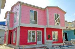 Jak postavit levný dům do milionu