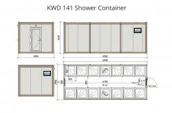 kontejnerové domy brno