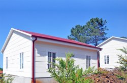 Lacne domy na kluc do 30000 €