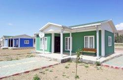 Levné mobilní domy bazar