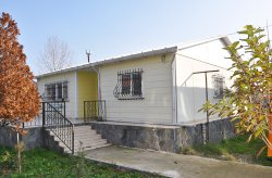 Modulární domy cena