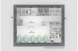 Modulární stavby cena