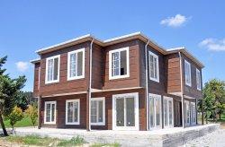 Modulové domy ostrava