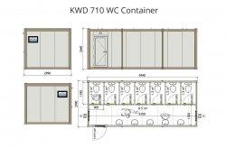 prodej lodních kontejnerů brno