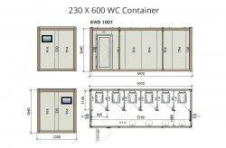 vyrazene kontejnery